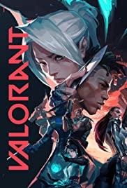 Review: Valorant